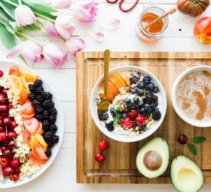 Recovery and Wellness: What Role Do Nutrition and Exercise Play? - NRhythm